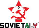 SOVIETALY™