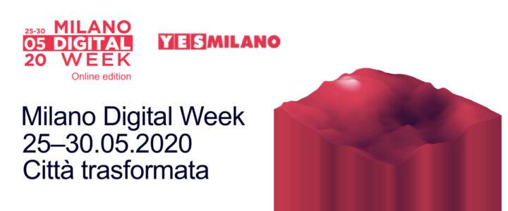 MDW 2020 (Milano Digital Week) – Orologi Russi che passione